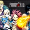 Fairy Tail Main Theme (Violin And Piano)   Taylor Davis And Lara