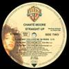 Chanté Moore - Straight Up (The Way You Love Me '88 Remix)  @InitialTalk