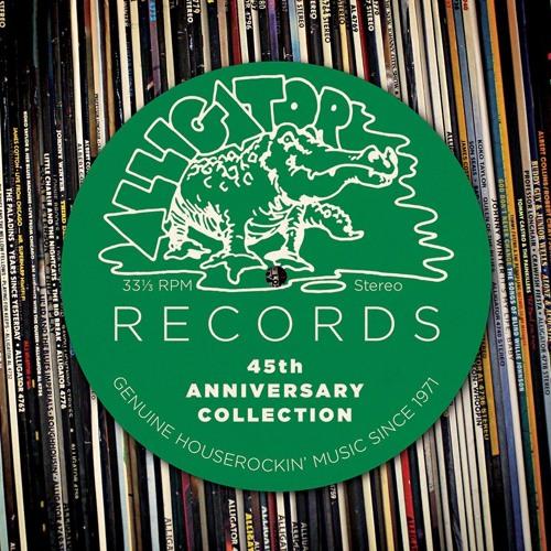 Albert Collins -  If Trouble Was Money