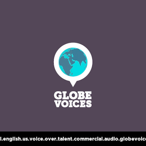 English (American) voice over talent, artist, actor 745 Cal - commercial on globevoices.com
