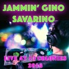 Jammin' Gino Savarino 13 Colonies 2016 Reunion MIX