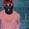 Lil Yachty feat K$upreme - Fuck Up A Sack (Prod by Digital Nas)