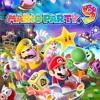 Mario Party 9 - Magma Mine Theme (Starman3's Cover)