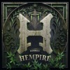 Berner ft. Maejor - Am I Wrong (CDQ) Hempire
