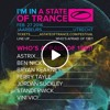 A State Of Trance 750