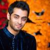Hridoy Khan - Amar Ekla Jibon (music.com.bd)