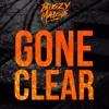 Bugzy Malone Gone Clear Album Cover