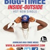 Bigg Timee Inside Outside New Liberian Music 2015 Mp3