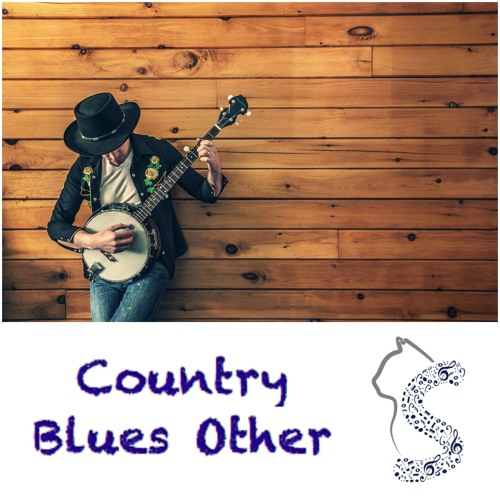Country/Blues/Other