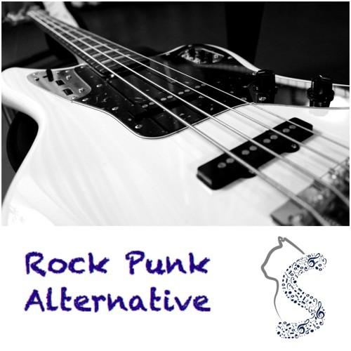 Rock/Alternative/Punk