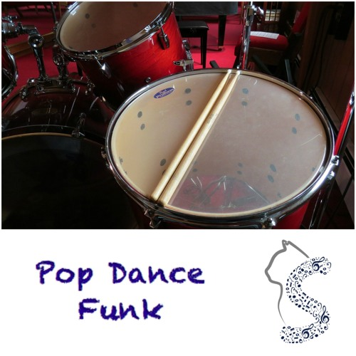 Pop/Dance/Funk