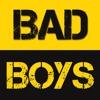 Bob Marley - Bad Boys (DJ WAJS and J&G Bootleg)