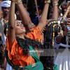 Eritrean Tigre music by Hamed Shik الفنان المبد احمد ود الشيخ