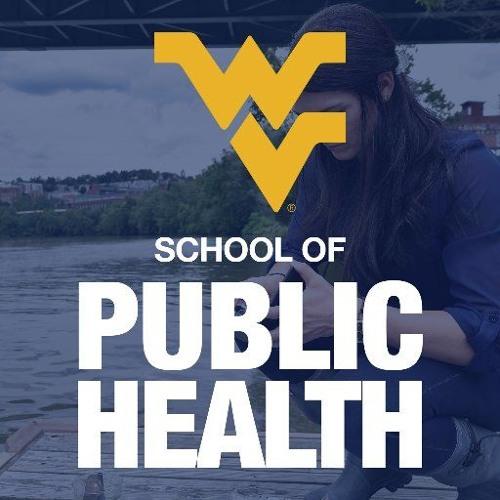 WVU's Public Health Dialogues