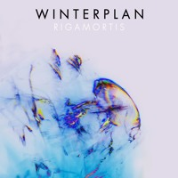 Winterplan - Rigamortis