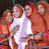 Eritrean Tigre music Abdullazziz  الفنان المبدع دوما عبد العزيز مرانت