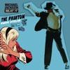 Parov Stelar Vs. M.Jackson - Beat Phantom (Pep's Show Boys, Sebastian Röser & Thanext Level Mashup)