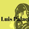 95. Feid - Morena [ Luis Palacios'16 ]