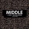 Dj Snake - Middle (MEKA Remix)[Free Download]