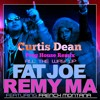 Fat Joe And Remy Ma All The Way Up Feat French Montana [curtis Dean Future House Remix] Mp3