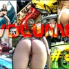 SOM AUTOMOTIVO VOLUME #2 DJ VIN AEOUA