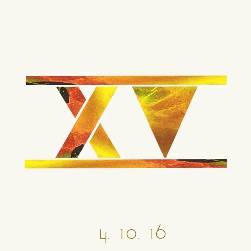 4 - 10 - 16 Sermon