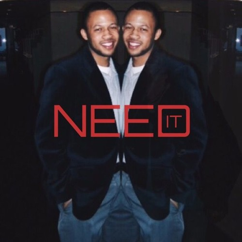 eRich - Need It