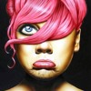 Ca me vexe - Gwen Ael - Reprise / Cover de Mademoiselle K