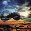 Perpetual Peace - Houman Safai & XIMIK (feat. Jack Tahbaz)