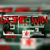 """OT5 YUNG TY- """"Gone Win"""" (feat. Lil $miley) [Prod. by KrissiO]"""