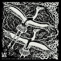 Lanks - Golden Age (Wayfarer// Remix)