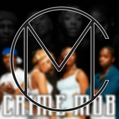 Crime Mob - Knuck If You Buck (Conte Marlo Remix)