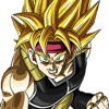Dragon Ball Z Original Soundtrack Solid State...-Dragon Ball Z Original Soundtrack Solid State Scouter.mp3