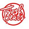 Dj Josh Bongo Fleva Mix 2016 Mp3