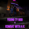 Taco Bell Rap - Young Ty God X Kombat With A K