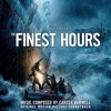 Haul Away Joe (The Finest Hours, End Credits)