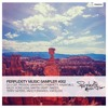 Martin Graff - One Day On The Sun (Original Mix) [PMW028]