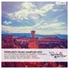 Frosun - Libra (Original Mix) [PMW028]