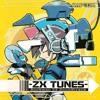 Mega Man ZX OST - T29 Snake Eyes (Last Area - Slither Inc.)