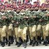 Fauj da Jawan - Ali Kaz (A tribute to Pakistan armed forces)