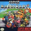 Super Mario Kart Battle Mode Theme (Starman3's Cover)