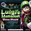 Luigi's Mansion  Dark Moon - Sticky Situation Theme (Starman3's Cover)