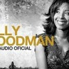 1 Hora De Música Con Lilly Goodman   Mejores Exitos [Audio Oficial]