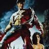 Prose Bros Podcast: Episode 2- Ash vs The Evil Dead