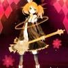 Meltdown - Kagamine Rin