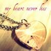 Nobody Will Love You Like I DO  - Stevie Hoang (Lyrics)