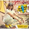 Bonny Lovy Que No Que Na Nuevo Vers Aj Raily Mp3