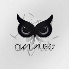Owl Music - Zzzzz (Original Mix)