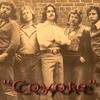 Coyote - California Man/Corporation