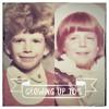 Growing Up 70's - Ep 3 - The Carol Burnett Show